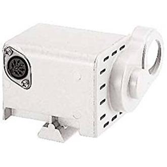 Vixen Telescope MT-1WT Motor