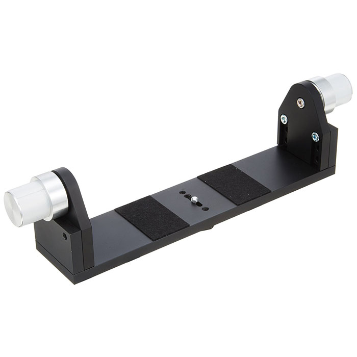 Vixen Telescope Swing Bracket (Binocular Cradle) —
