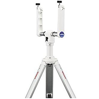 Vixen Telescope HF2 Altazimuth Fork Mount (for SXG-HAL130)