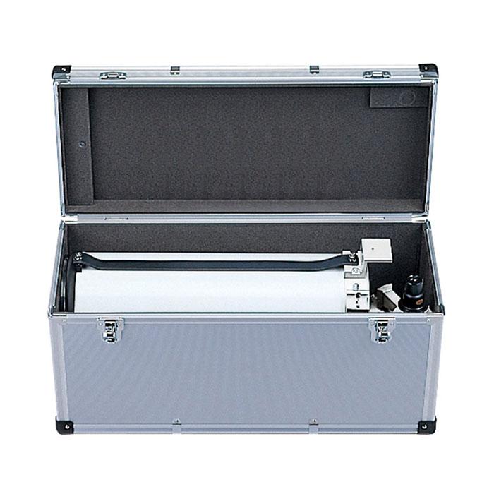 Vixen Telescope VC200L/VMC200L Aluminum Case —
