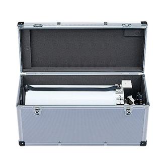 Vixen Telescope VC200L/VMC200L Aluminum Case