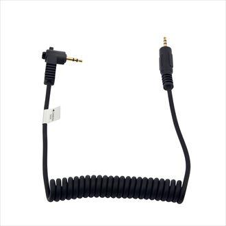 Vixen Shutter Cable COM