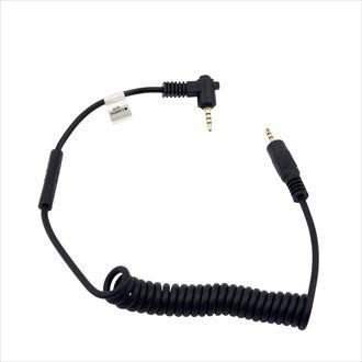 Vixen Shutter Cable PL