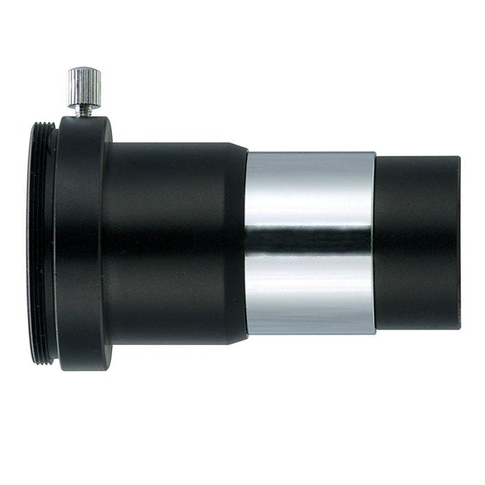 Vixen Telescope 2X Barlow Lens T (31.7mm) —