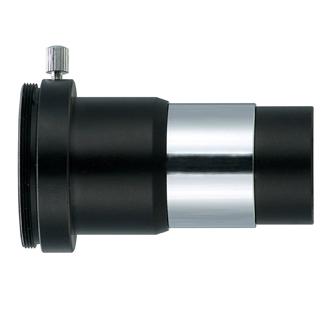 Vixen Telescope 2X Barlow Lens T (31.7mm)