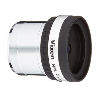 Vixen Telescope Vixen Premium Eyepiece