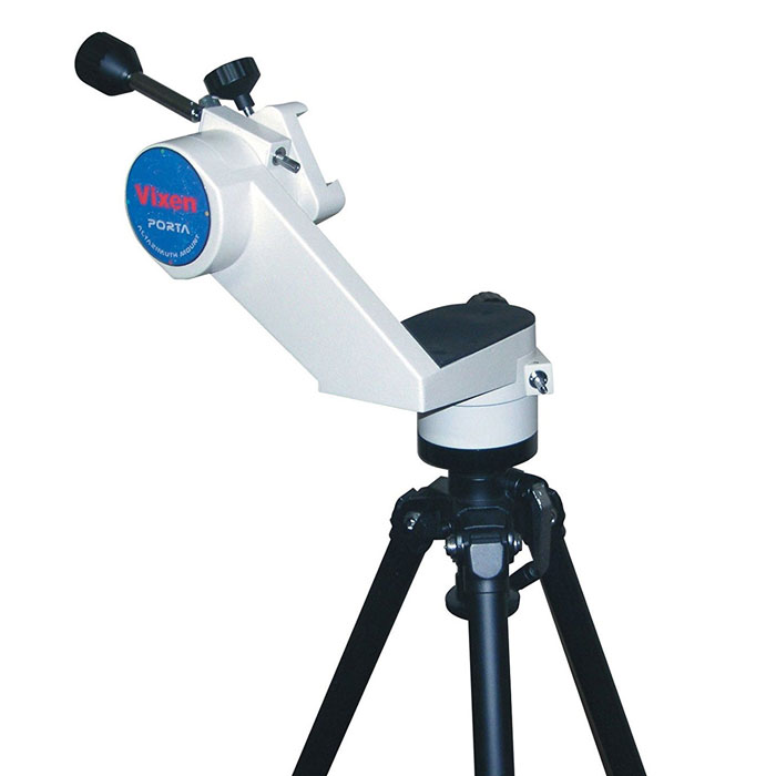 Vixen Telescope Camera Tripod Adapter for Porta