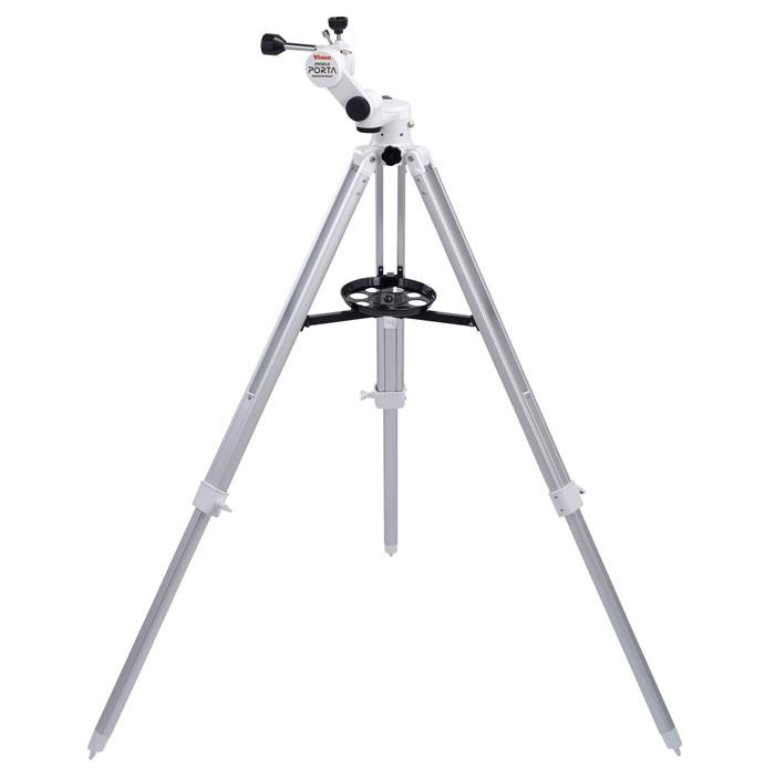 Vixen Telescope MOBILE PORTA A70Lf