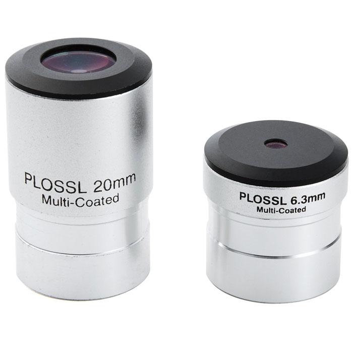 Vixen Telescope PORTA II-A80Mf