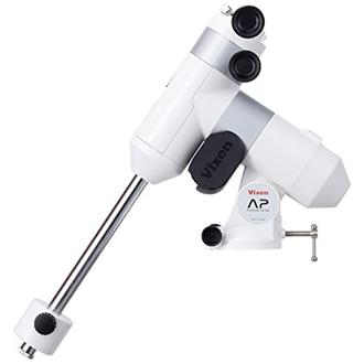 Vixen Telescope AP-SM Equatorial Mount