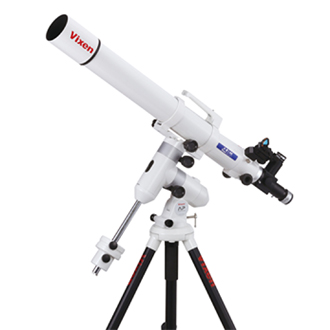 Vixen Telescope AP-A81M