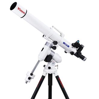 Vixen Telescope AP-A81M・SM