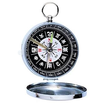 Vixen Compass Dry Compass C3-45