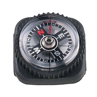 Vixen Compass Diver Compass SQ (Square type)