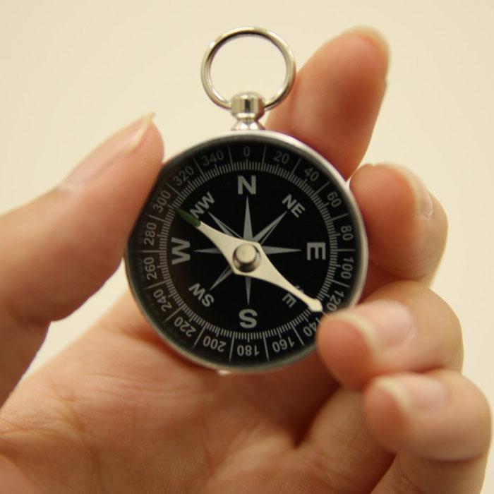 Vixen Compass Dry Compass C1-34
