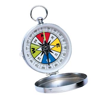 Vixen Compass Dry Compass C5-45