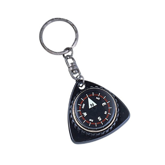 Vixen Compass C6N-33E
