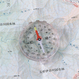Vixen Compass Compass C18-47J