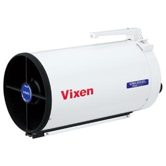 Vixen Astronomical Telescope VMC200L Optical Tube Assembly