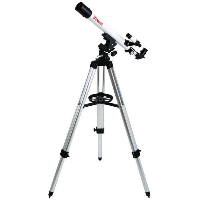 Vixen Telescope Astronomical Telescope SPACE EYE 50M