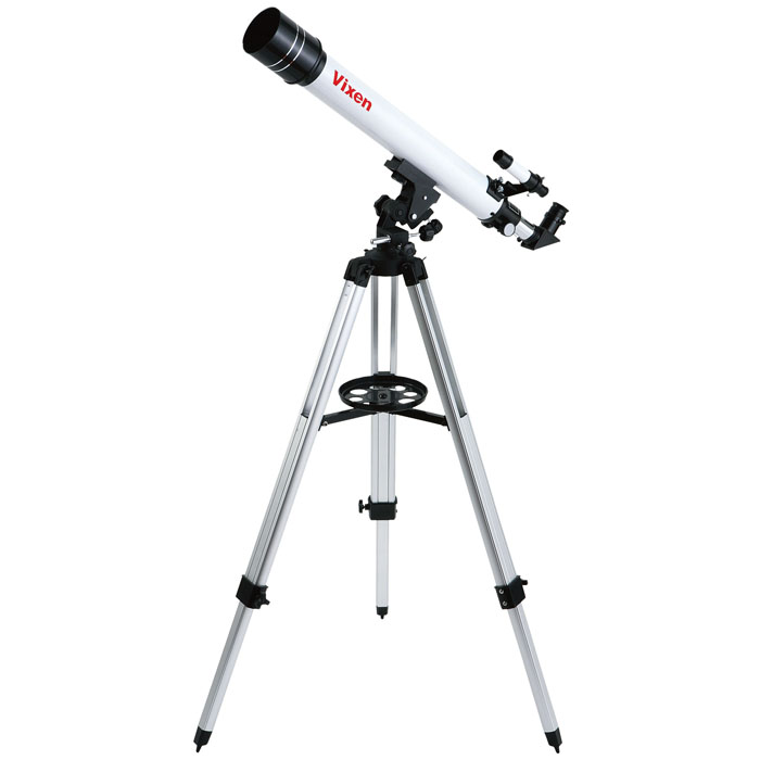 Vixen Telescope Astronomical Telescope SPACE EYE 70M