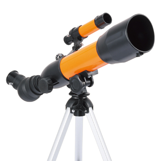 Vixen Telescope Astronomical Telescope NATURE EYE
