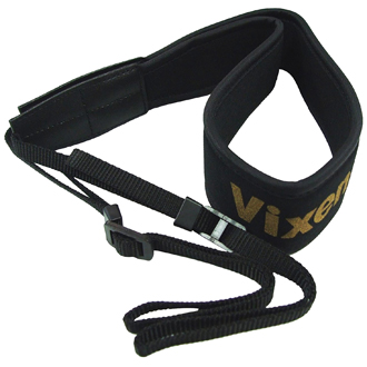 Vixen Optional Accessories Strap NP (Wide DX)