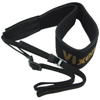 Vixen Optional Accessories Strap NP (Wide DX)