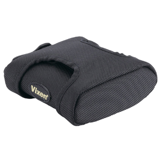 Vixen Optional Accessories Stay on Case for Roof Binocular S-Type