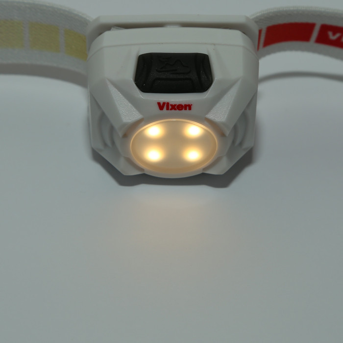 Vixen Observation Goods Astro LED Lamp SG-L02