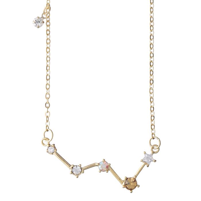 Vixen Accessory Sora Jewelry Cassiopeia —