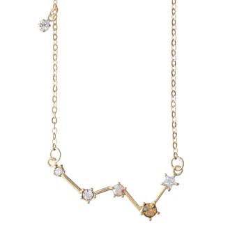 Vixen Accessory Sora Jewelry Cassiopeia