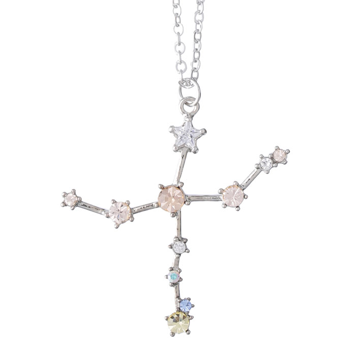 Vixen Accessory Sora Jewelry Cygnus —