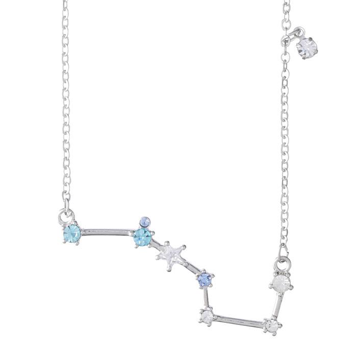 Vixen Accessory Sora Jewelry Big Dipper —