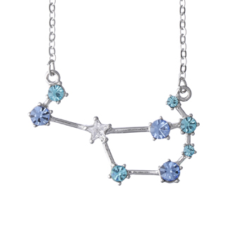 Vixen Accessory Sora Jewelry Pleiades