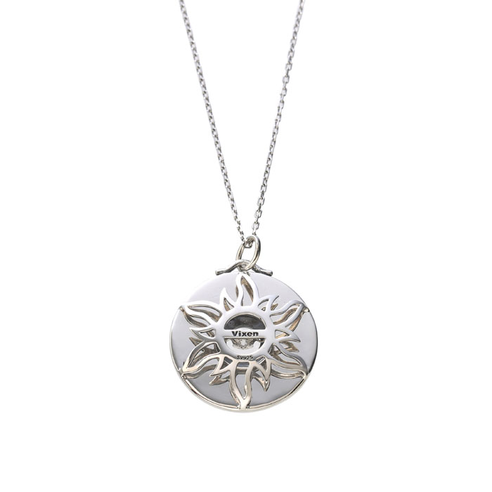 Vixen Accessory Sora Jewelry Dancing Sun