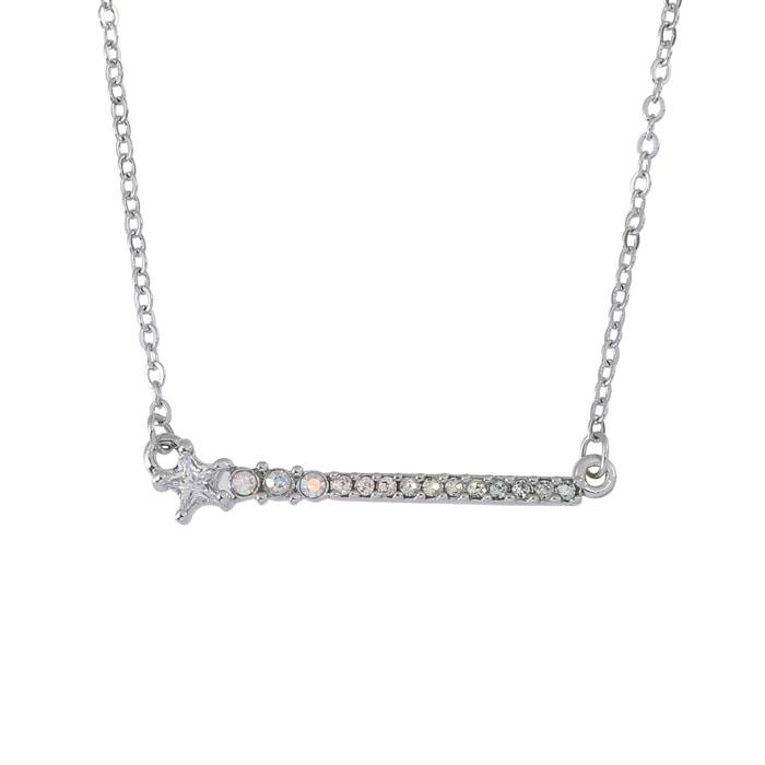 Vixen Accessory Sora Jewelry Shooting Star —