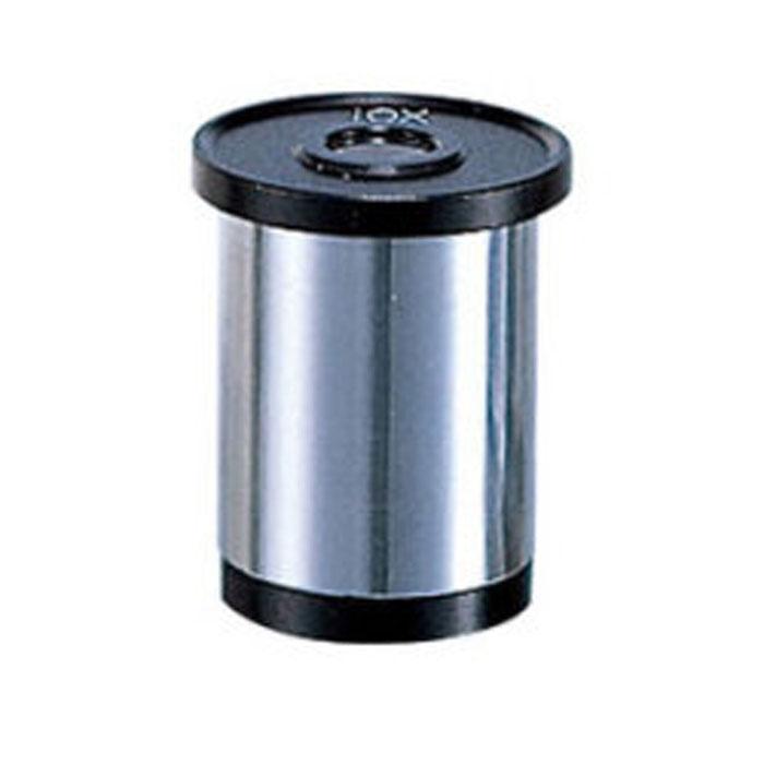 Vixen Microscope Eyepiece WF10X —