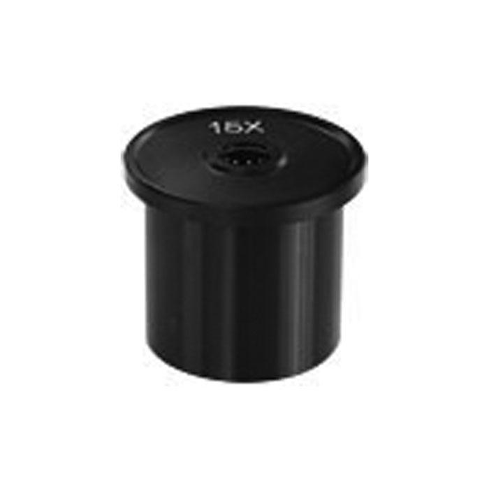 Vixen Microscope Eyepiece H15X —