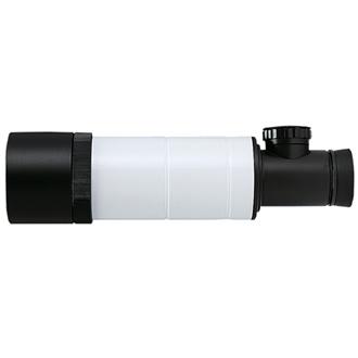 Vixen Telescope 7x50mm Finder with Illuminated Reticle
