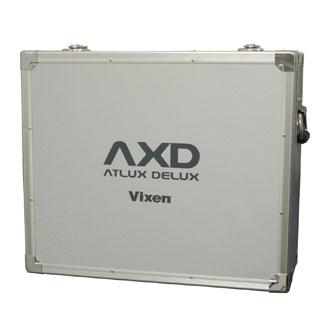 Vixen Telescope AXD Aluminum Case