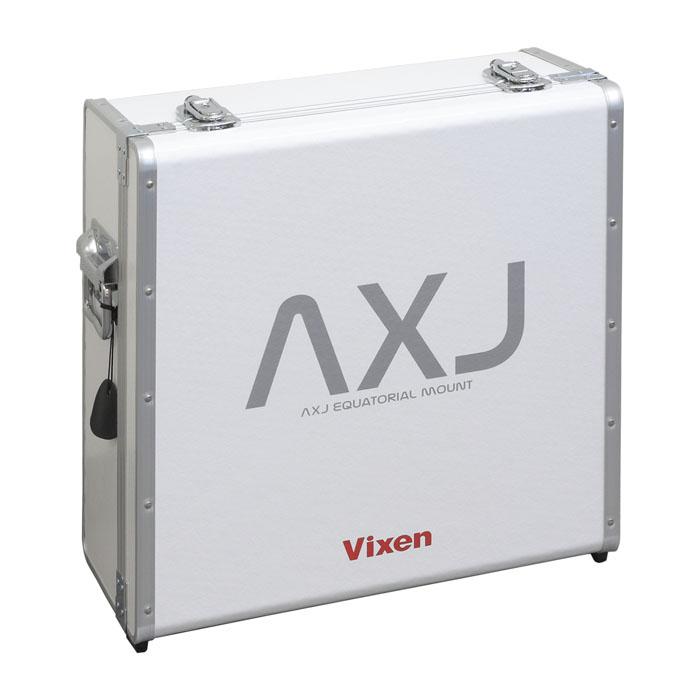 Vixen AXJ Mount Case